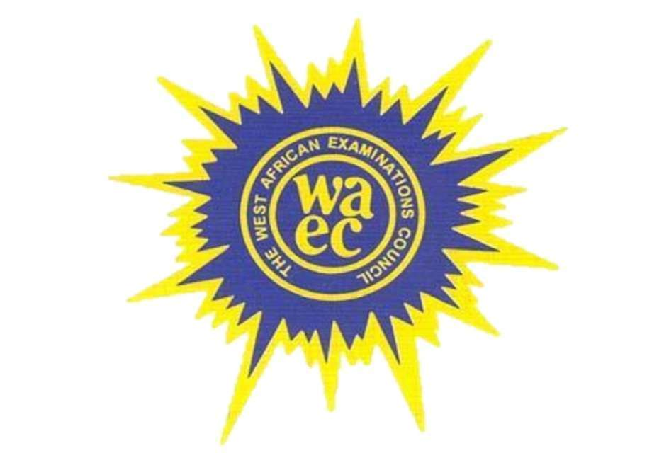 2019 waec examinations time table