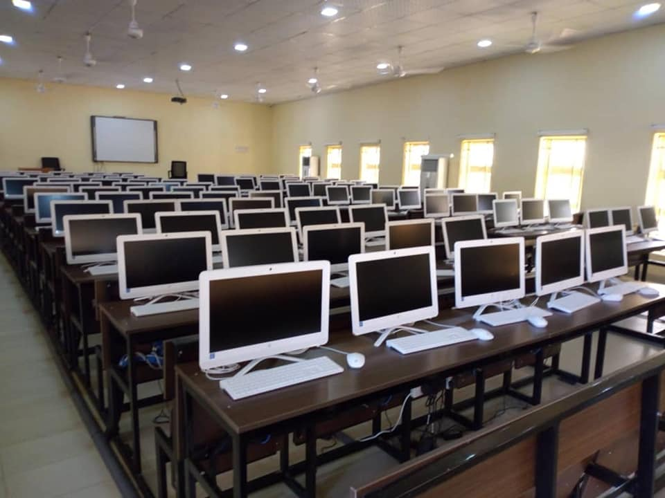 ict hub in nigeria