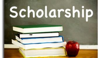 scholarship for jambites in nigeria
