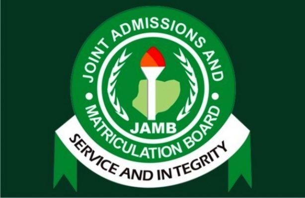 buy jamb epin online in nigeria
