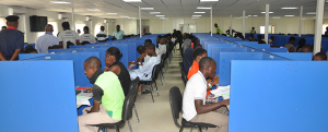 list of jamb cbt centres in nigeria for utme exams