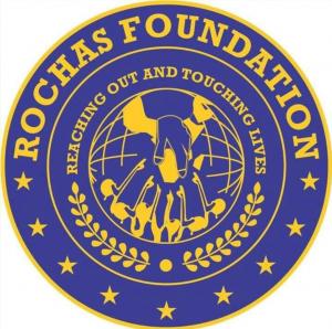 rochas foundation scholarship