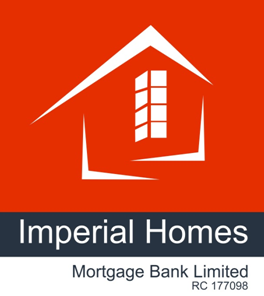 gt homes imperial homes mortgage bank nigeria