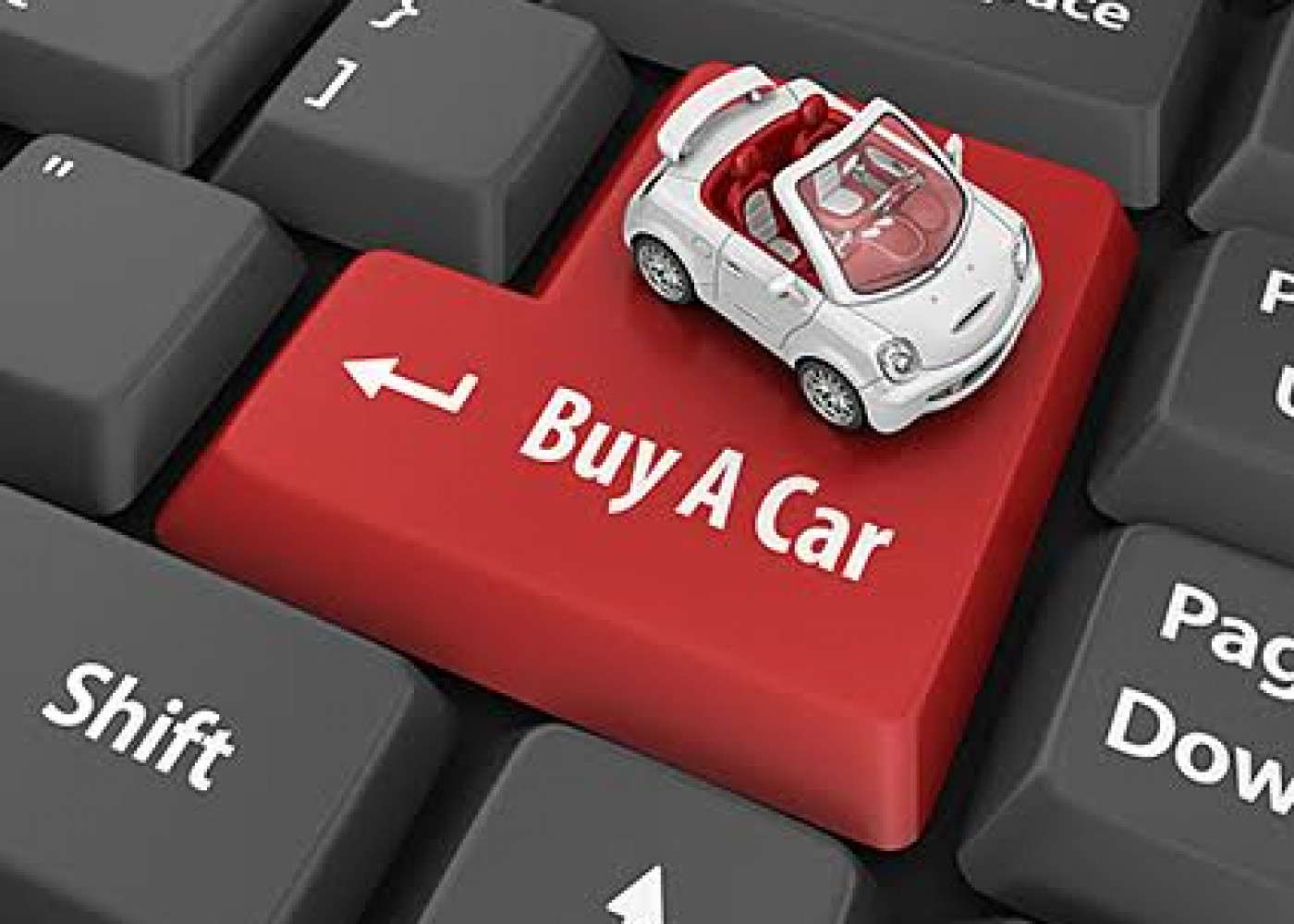 buy sell cars in nigeria websites carzout