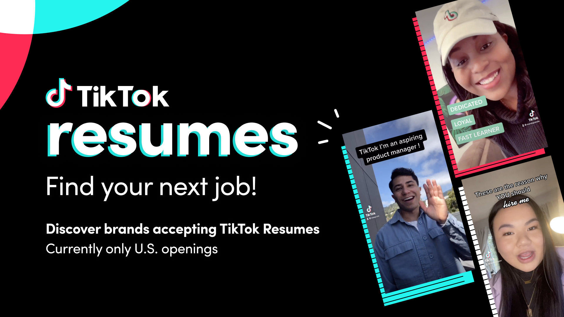 tiktok_resumes_apply_for_jobs_with_short_videos.png